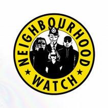 LD, Skepta - Neighbourhood Watch