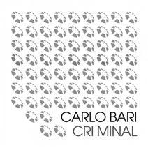 Carlo Bari - Cri Minal