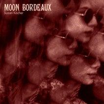 Suzan Kocher - Moon Bordeaux