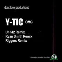 Y-tic, Unit 42, Ryan Smith, Riggers - O.M.G