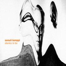Samuli Kemppi, Tripeo - Stories In BX