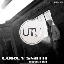 Corey Smith - Room 101