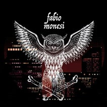 Fabio Monesi - Last Friday EP