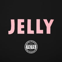 TCTS - Jelly