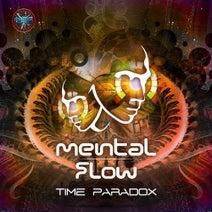 Mental Flow - Time Paradox
