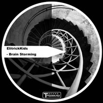 ElitrickKids - Brain Storming