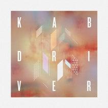 Kab Driver - Kab Driver