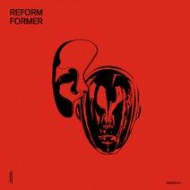 Reform (IT) - Former