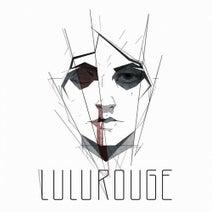 Lulu Rouge, Alice Carreri, Fanney Osk, Asbjørn, Annisette Koppel, Tuco - The Song Is in the Drum