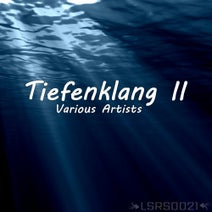 Chillelektro, Strich Zwo, Duque, DJ EEF, Jean Deep, The J, Dario Piana, Krause.D, Anirhythm, Trip2 Universe, Stefan Schenk, Sebastian Morgentau, Jean Franglais, Dennis Allen - Tiefenklang II