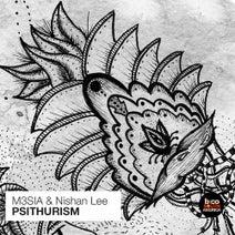 Nishan Lee, M3SIA - Psithurism