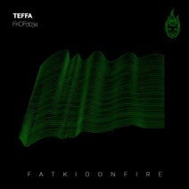 Teffa - FKOFd034