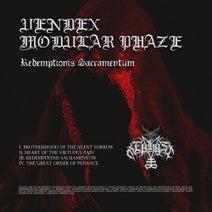 Modular Phaze, Vendex - Redemptionis Sacramentum
