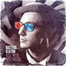 Basterd Keaton, Supabeatz, Keith, Ninfa - Hell With Spectacles