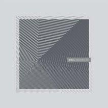 Kiril - Boxes - EP