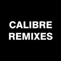 Calibre, Submorphics, Impish - Calibre Remixes