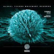 DJ Babalu, Goncalo M - Pulsar