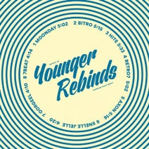 Younger Rebinds - Retro7