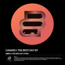 Canard - The Best Day Ep