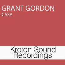 Grant Gordon - Casa
