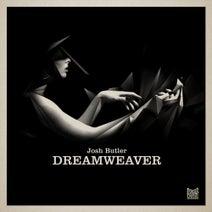 Josh Butler - Dreamweaver
