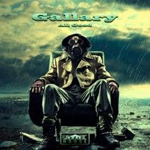 Gallary - All Good