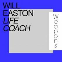 Will Easton - Life Coach