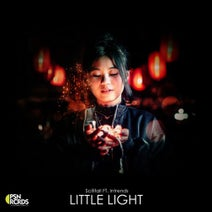 SciFiFall, Intrends - Little Light