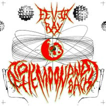 Fever Ray - To The Moon And Back