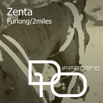 Zenta, Carin, Rene Breitbarth, Takuya Yamashita, Midnight JJ, Kazuto Yokokura, Masaru Saito, Zenta - Furlong / 2miles