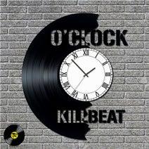 KillBeat (SP) - O'Clock