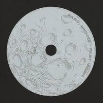 Aninha, Fabø, HNQO - Past Moon