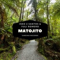 Yuli Romero, Isko 2 Santos - Manojito