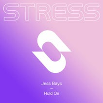 Jess Bays - Hold On (Extended Mix)