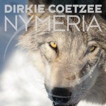Dirkie Coetzee - Nymeria