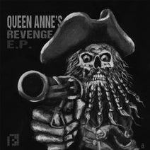 Queen Anne's Revenge, Enduser, Queen Anne's Revenge - Queen Anne's Revenge