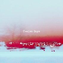 Crucial Things - Twelve Days (feat. Mari Kvien Brunvoll)