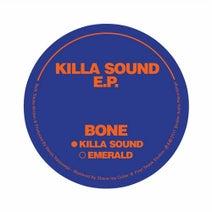 Bone - Killa Sound