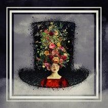 Mazze, Michal Kier - Kite EP
