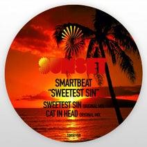 SmartBeat - Sweetest Sin