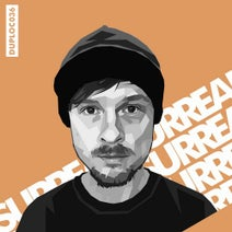 Surreal - DUPLOC036