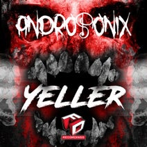 Androponix - Yeller