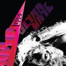 Ultra Nate, Paul Oakenfold, Wawa, Ruff Loaderz, Scott Giles, The Muthafunkaz - Turn It Up (Dubs)