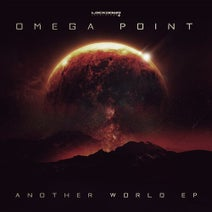 Omega Point - Another World