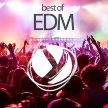 Loud3r, DivClass, Antunez, THOMAS LIVING - Best of EDM
