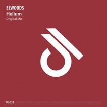 Elwoods - Helium