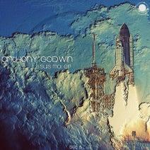 Anthony Godwin - Suis Moi