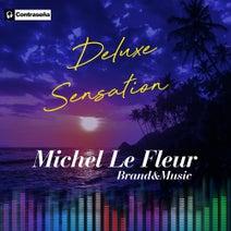 Michel Le Fleur - Deluxe Sensation
