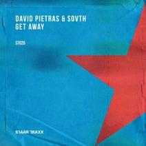 David Pietras, SOVTH - Get Away