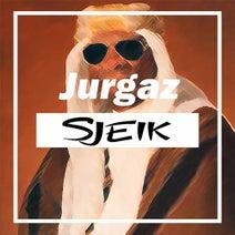 Jurgaz - Sjeik